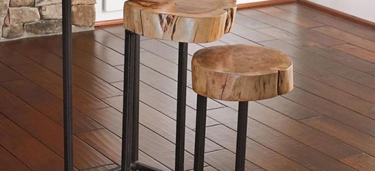 طراحی مدل های جدید میز عسلی