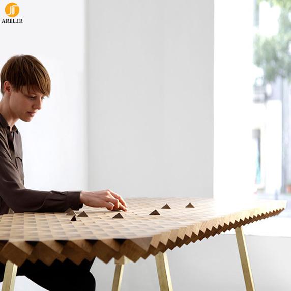 modern-table