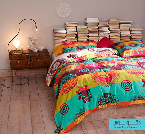 books-headboard-ideas