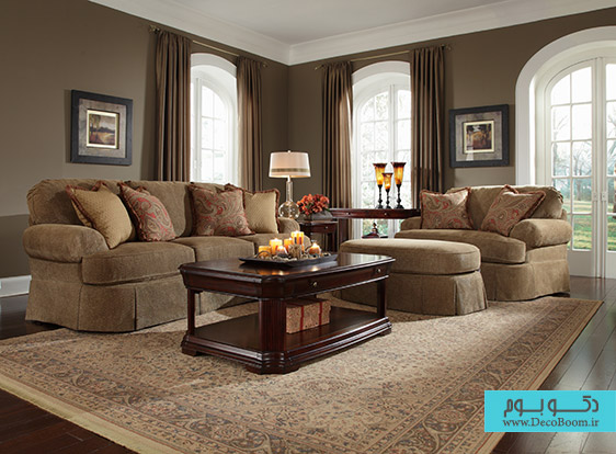 broyhill-living-room-sets-awesome-item-6544-3qset
