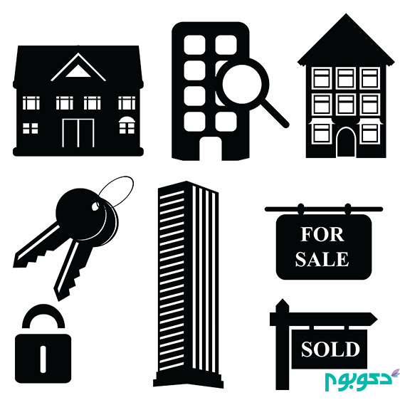 615-real-estate-icons-home