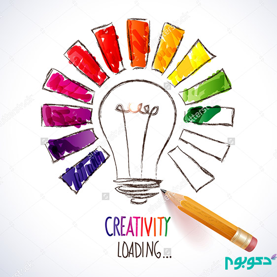 stock-vector-design-of-progress-bar-loading-creativity-248974471-(1)