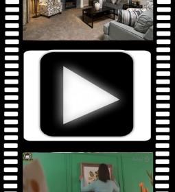 film-roll-clip-art-(1)