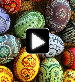colorful.easeter.eggs_