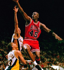 michael-jordan-No.-45
