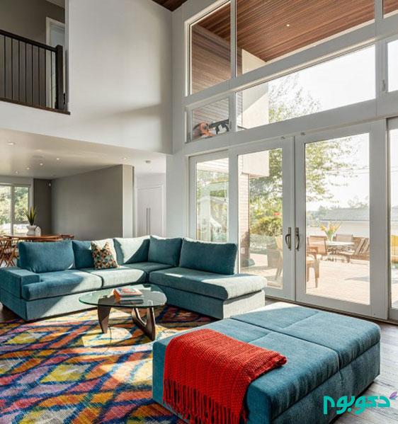 modern-residence-61
