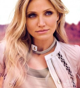 cameron-diaz-cameron-diaz-dating-pop-punk-has-been-benji-madden-jpeg-64744