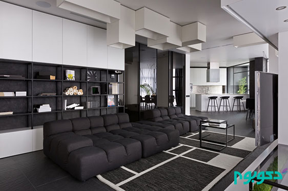 contemporary-apartment_040416_03