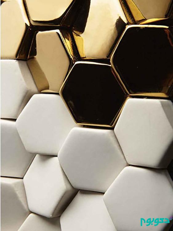 3D-tiles_160516_02-(1)