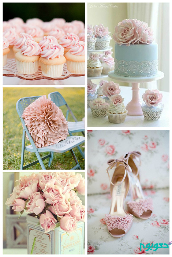 Pale-Pink-and-Pale-Blue-Wedding