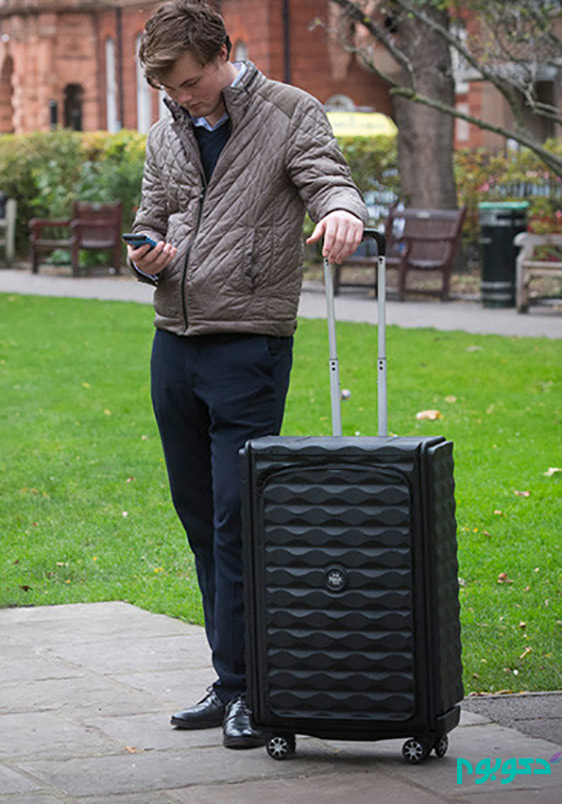 collapsible-luggage_260116_02-800x568-(1)