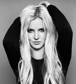 britney-spears-5221