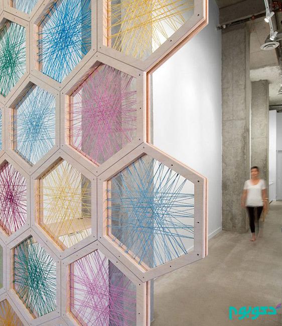 interior-design-hexagons_090616_01a-(1)