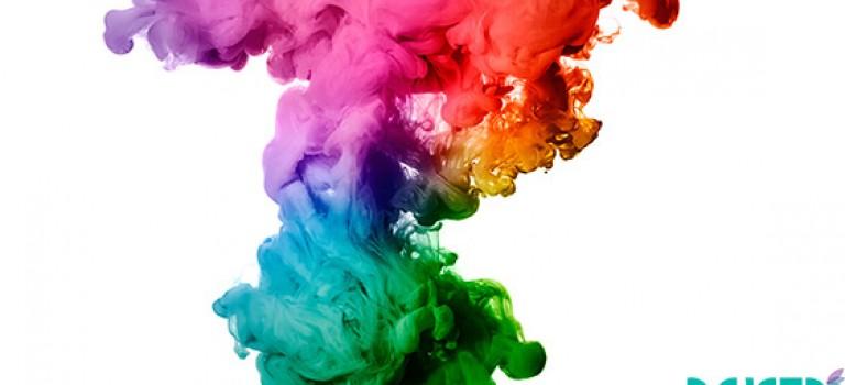 تحلیل رنگ: بررسی رنگ های به کار رفته در دکوراسیون منزل