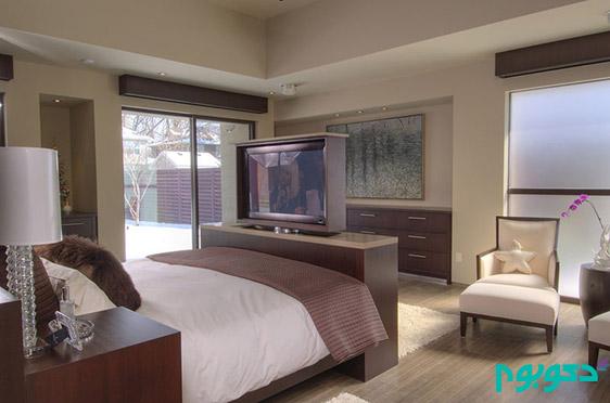 tv-in-bedroom_160616_08