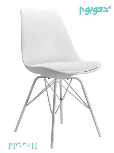 صندلی PP-635H