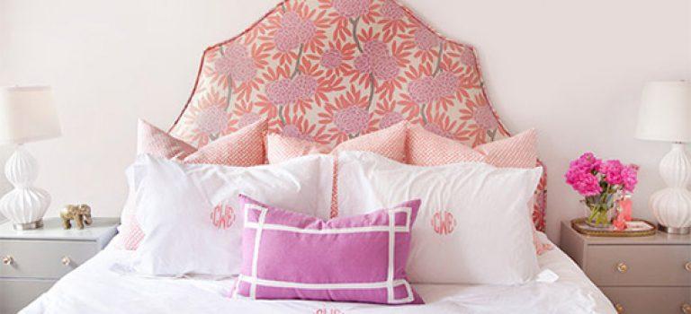۱۵ نمونه بالاتختی زیبا برای اتاق خواب