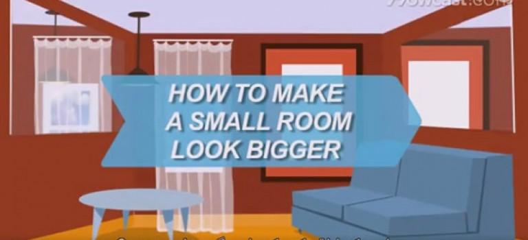 خانه های نُقلی را چگونه طراحی کنیم؟