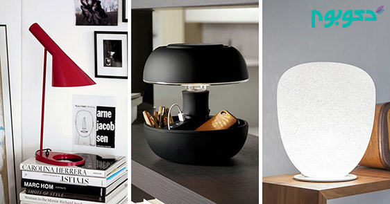 bedside-table-lamps_201016_01