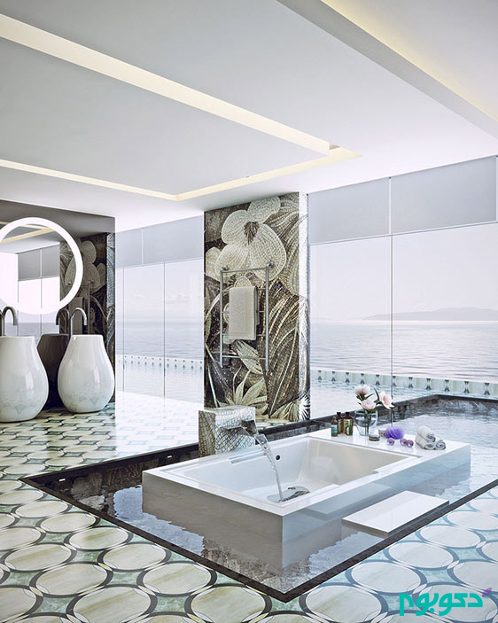 19-luxury_bathroom_02