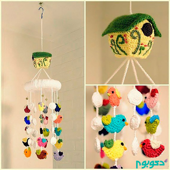 baby-mobile-bright-decorate-ideas_4