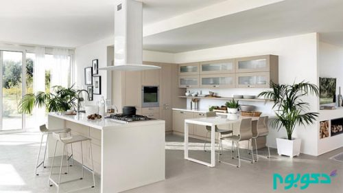 ergonomic-island-is-an-independent-addition-to-the-open-kitchen