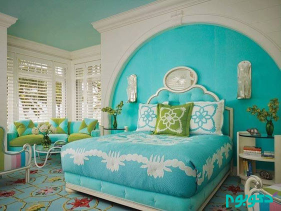 excellent-light-turquoise-bedroom-48-within-home-interior-design-ideas-with-light-turquoise-bedroom