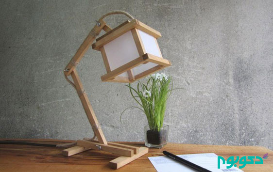 lamp-design-ideas-11