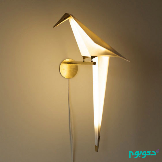 lamp-design-ideas-2