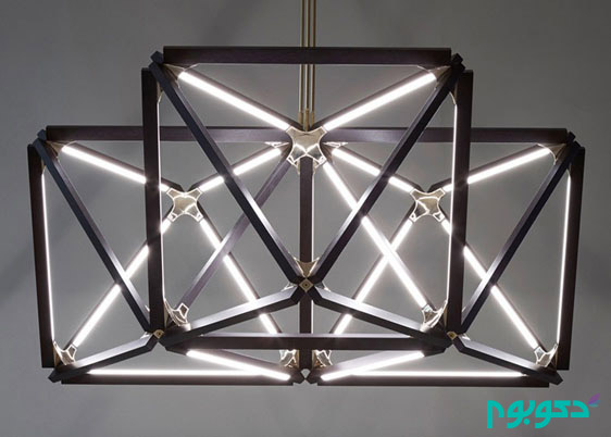 lamp-design-ideas-6