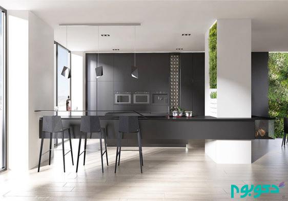 black-and-white-kitchen-inspiration