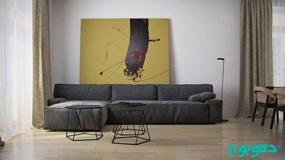 bold-living-room-wall-art-inspiration