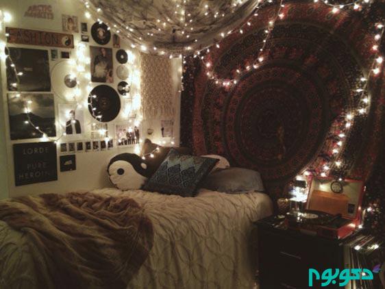 booheian-bedroom-10