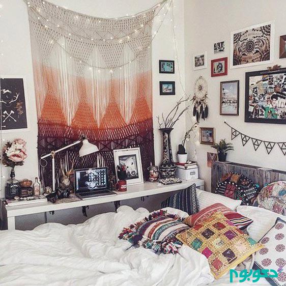 booheian-bedroom-11