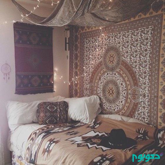 booheian-bedroom-4