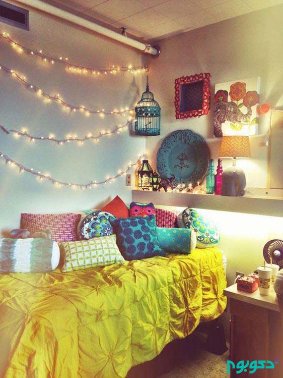 booheian-bedroom-6