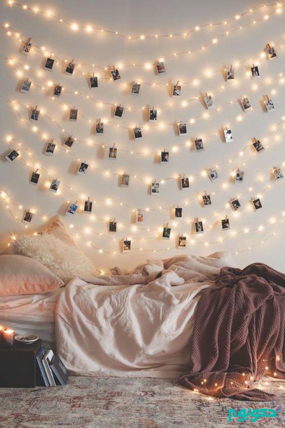 booheian-bedroom-7