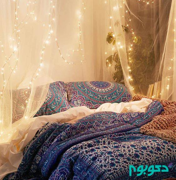 booheian-bedroom