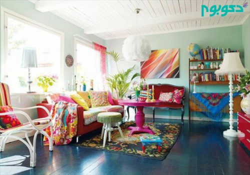 fun-and-colorful-living-room-design