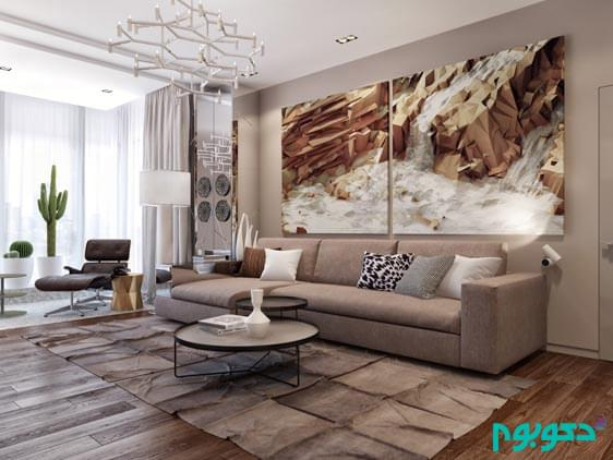 geometric-living-room-artwork