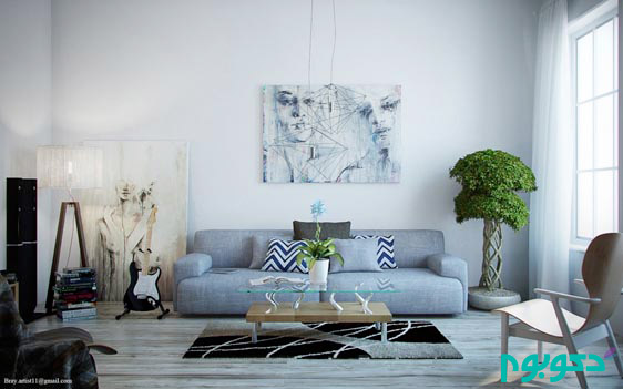living-room-portrait-inspiration