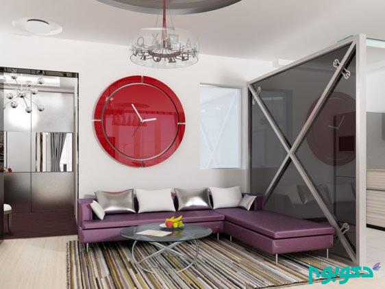 modern-purple-chaise-600x451