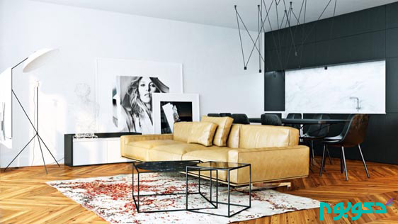 modernist-wall-art-ideas