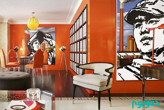 orange-color-interior-design1