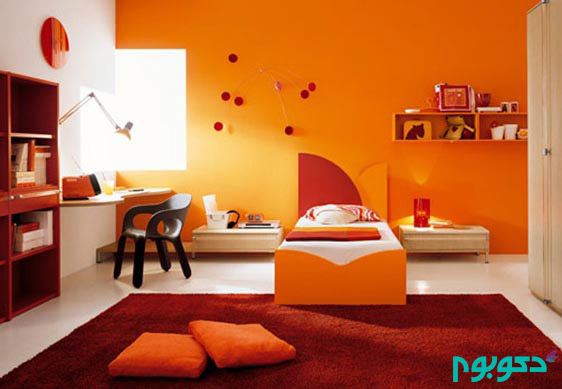 orange-interior-design-fresh-bright-ideas-5-114
