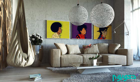 pop-art-decor-inspiration