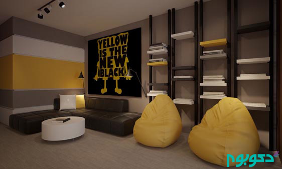 spongebob-pop-art-interior-decor
