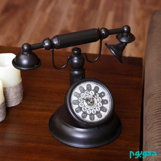 antique-telephone-desk-clock-600x600