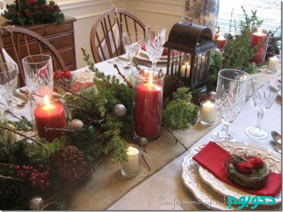 beautiful-christmas-decoration-for-table-on-decorations-with-chairs-festive-christmas-for-an-adult-20