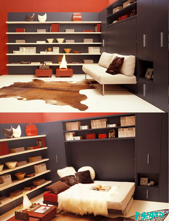 bed-sofa-2-in-one-furniture-582x757